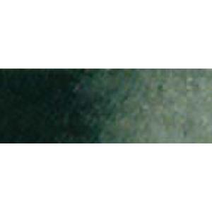 Royal Talens van Gogh® Watercolor 10ml Ivory Black: Black/Gray, Purple, Tube, 10 ml, Watercolor, (model 20017010), price per tube