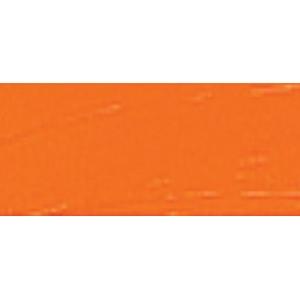 Royal Talens van Gogh® Oil Color 40ml Cadmium Orange; Color: Orange; Format: Tube; Size: 40 ml; Type: Oil; (model 2052113), price per tube