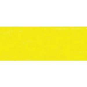 Royal Talens van Gogh® Oil Color 40ml Azo Yellow Lemon; Color: Yellow; Format: Tube; Size: 40 ml; Type: Oil; (model 2052673), price per tube