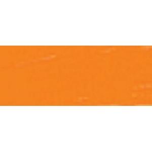 Royal Talens van Gogh® Oil Color 40ml Azo Orange: Orange, Tube, 40 ml, Oil, (model 2052763), price per tube