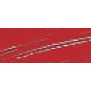 Royal Talens van Gogh® Oil Color 40ml Azo Red Deep: Red/Pink, Tube, 40 ml, Oil, (model 2053133), price per tube