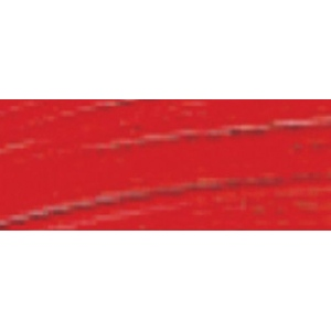 Royal Talens van Gogh® Oil Color 40ml Cadmium Red Medium; Color: Red/Pink; Format: Tube; Size: 40 ml; Type: Oil; (model 2053143), price per tube