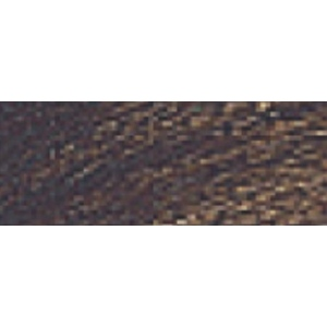 Royal Talens van Gogh® Oil Color 40ml Van Dyke Brown: Brown, Tube, 40 ml, Oil, (model 2054033), price per tube