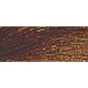 Royal Talens van Gogh® Oil Color 40ml Burnt Umber; Color: Brown; Format: Tube; Size: 40 ml; Type: Oil; (model 2054093), price per tube