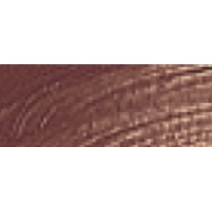 Royal Talens van Gogh® Oil Color 40ml Burnt Sienna; Color: Brown; Format: Tube; Size: 40 ml; Type: Oil; (model 2054113), price per tube