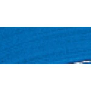 Royal Talens van Gogh® Oil Color 40ml Cobalt Blue: Blue, Tube, 40 ml, Oil, (model 2055113), price per tube