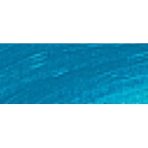 Royal Talens van Gogh® Oil Color 40ml Cerulean Blue Phthalo: Blue, Tube, 40 ml, Oil, (model 2055353), price per tube