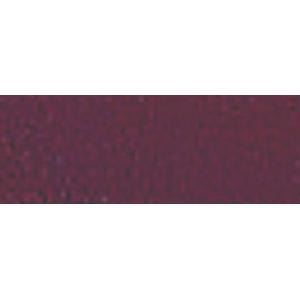 Royal Talens van Gogh® Oil Color 40ml Mars Violet; Color: Purple; Format: Tube; Size: 40 ml; Type: Oil; (model 2055383), price per tube