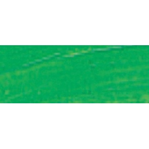 Royal Talens van Gogh® Oil Color 40ml Permanent Green Medium; Color: Green; Format: Tube; Size: 40 ml; Type: Oil; (model 2056143), price per tube