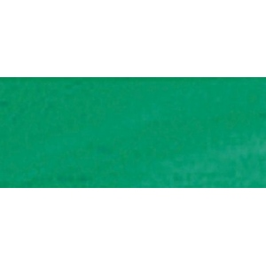 Royal Talens van Gogh® Oil Color 40ml Emerald Green; Color: Green; Format: Tube; Size: 40 ml; Type: Oil; (model 2056153), price per tube