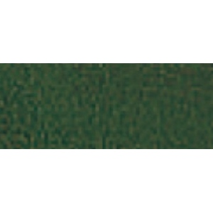 Royal Talens van Gogh® Oil Color 40ml Fir Green; Color: Green; Format: Tube; Size: 40 ml; Type: Oil; (model 2056543), price per tube
