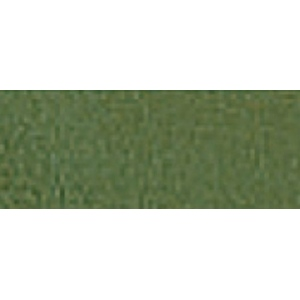 Royal Talens van Gogh® Oil Color 40ml Chromium Oxide Green; Color: Green; Format: Tube; Size: 40 ml; Type: Oil; (model 2056683), price per tube