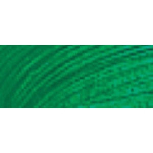 Royal Talens van Gogh® Oil Color 40ml Phthalo Green; Color: Green; Format: Tube; Size: 40 ml; Type: Oil; (model 2056753), price per tube