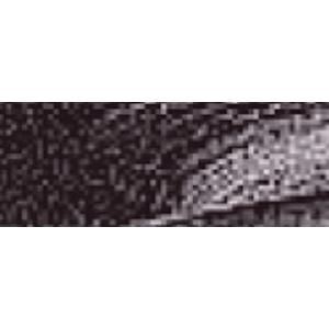 Royal Talens van Gogh® Oil Color 40ml Payne's Grey; Color: Black/Gray; Format: Tube; Size: 40 ml; Type: Oil; (model 2057083), price per tube