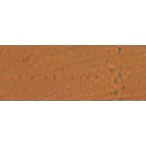Royal Talens van Gogh® Oil Color 200ml Yellow Ochre; Color: Orange; Format: Tube; Size: 200 ml; Type: Oil; (model 2082273), price per tube