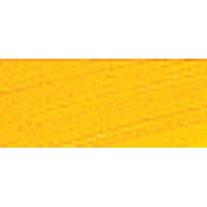 Royal Talens van Gogh® Oil Color 200ml Azo Yellow Medium: Yellow, Tube, 200 ml, Oil, (model 2082693), price per tube