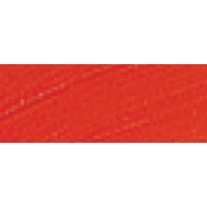 Royal Talens van Gogh® Oil Color 200ml Azo Red Light; Color: Red/Pink; Format: Tube; Size: 200 ml; Type: Oil; (model 2083123), price per tube