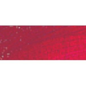 Royal Talens van Gogh® Oil Color 200ml Alizarin Crimson; Color: Red/Pink; Format: Tube; Size: 200 ml; Type: Oil; (model 2083263), price per tube