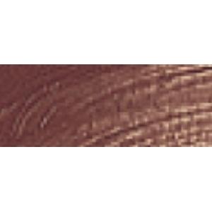 Royal Talens van Gogh® Oil Color 200ml Burnt Sienna; Color: Brown; Format: Tube; Size: 200 ml; Type: Oil; (model 2084113), price per tube