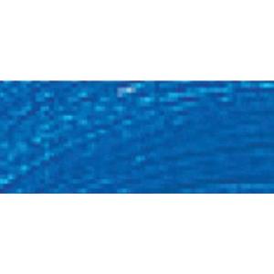 Royal Talens van Gogh® Oil Color 200ml Cobalt Blue Ultramarine; Color: Blue; Format: Tube; Size: 200 ml; Type: Oil; (model 2085123), price per tube