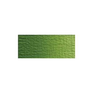 Royal Talens van Gogh® Oil Color 200ml Sap Green: Green, Tube, 200 ml, Oil, (model 2086233), price per tube
