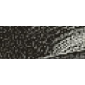 Royal Talens van Gogh® Oil Color 200ml Lamp Black; Color: Black/Gray; Format: Tube; Size: 200 ml; Type: Oil; (model 2087023), price per tube