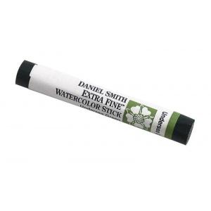 Daniel Smith Extra Fine™ Watercolor Stick 12ml Undersea Green: Green, Stick, 12 ml, Watercolor, (model 284670016), price per each
