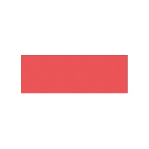 Royal Talens Rembrandt® Artists' Soft Pastel Permanent Red Light 370.7; Color: Red/Pink; Format: Stick; Type: Soft; (model 31993707), price per box
