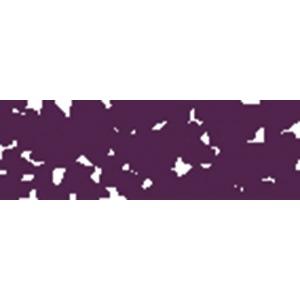 Royal Talens Rembrandt® Soft Pastel Red Violet 545.2; Color: Purple; Format: Stick; Type: Soft; (model 31995452), price per box
