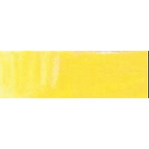 Royal Talens Talens® Gouache (Opaque Watercolor) 20ml Light Yellow; Color: Yellow; Format: Tube; Size: 20 ml; Type: Gouache; (model 8042012), price per tube