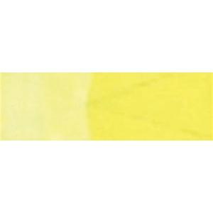 Royal Talens Talens® Gouache (Opaque Watercolor) 20ml Lemon Yellow; Color: Yellow; Format: Tube; Size: 20 ml; Type: Gouache; (model 8042052), price per tube