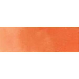 Royal Talens Talens® Gouache (Opaque Watercolor) 20ml Orange: Orange, Tube, 20 ml, Gouache, (model 8042352), price per tube