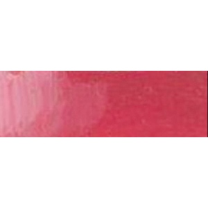 Royal Talens Talens® Gouache (Opaque Watercolor) 20ml Scarlet; Color: Red/Pink; Format: Tube; Size: 20 ml; Type: Gouache; (model 8043342), price per tube