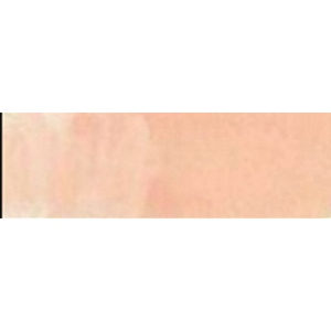 Royal Talens Talens® Gouache (Opaque Watercolor) 20ml Flesh Tint; Color: Yellow; Format: Tube; Size: 20 ml; Type: Gouache; (model 8043742), price per tube