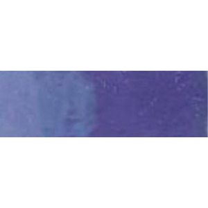 Royal Talens Talens® Gouache (Opaque Watercolor) 20ml Ultramarine Light; Color: Blue; Format: Tube; Size: 20 ml; Type: Gouache; (model 8045052), price per tube