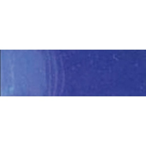 Royal Talens Talens® Gouache (Opaque Watercolor) 20ml Ultramarine Deep; Color: Blue; Format: Tube; Size: 20 ml; Type: Gouache; (model 8045062), price per tube