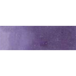 Royal Talens Talens® Gouache (Opaque Watercolor) 20ml Blue Violet; Color: Blue, Purple; Format: Tube; Size: 20 ml; Type: Gouache; (model 8045482), price per tube