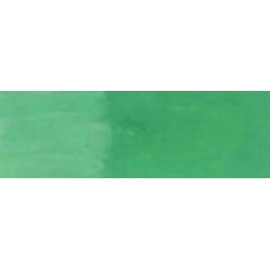 Royal Talens Talens® Gouache (Opaque Watercolor) 20ml Emerald Green; Color: Green; Format: Tube; Size: 20 ml; Type: Gouache; (model 8046152), price per tube
