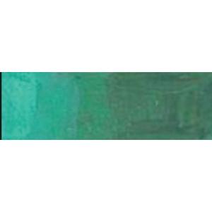 Royal Talens Talens® Gouache (Opaque Watercolor) 20ml Viridian: Green, Tube, 20 ml, Gouache, (model 8046162), price per tube