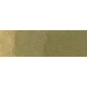 Royal Talens Talens® Gouache (Opaque Watercolor) 20ml Olive Green; Color: Green; Format: Tube; Size: 20 ml; Type: Gouache; (model 8046202), price per tube