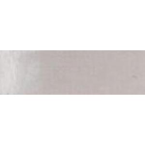 Royal Talens Talens® Gouache (Opaque Watercolor) 20ml Cool Grey; Color: Black/Gray; Format: Tube; Size: 20 ml; Type: Gouache; (model 8047172), price per tube