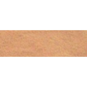 Royal Talens Talens® Gouache (Opaque Watercolor) 20ml Bronze; Color: Metallic; Format: Tube; Size: 20 ml; Type: Gouache; (model 8048112), price per tube