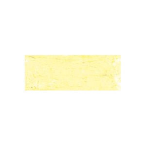 Royal Talens van Gogh® Oil Pastel Light Yellow 201.9; Color: Yellow; Format: Stick; Type: Oil; (model 95862019), price per box