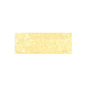 Royal Talens van Gogh® Oil Pastel Deep Yellow 202.9; Color: Yellow; Format: Stick; Type: Oil; (model 95862029), price per box