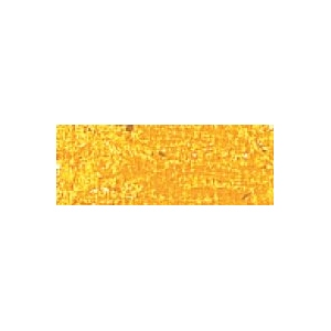 Royal Talens van Gogh® Oil Pastel Yellow Ochre 227.7; Color: Yellow; Format: Stick; Type: Oil; (model 95862277), price per box