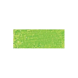 Royal Talens van Gogh® Oil Pastel Greenish Yellow 243.5; Color: Green, Orange; Format: Stick; Type: Oil; (model 95862435), price per box