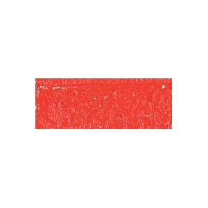 Royal Talens van Gogh® Oil Pastel Vermilion 311.5; Color: Red/Pink; Format: Stick; Type: Oil; (model 95863115), price per box