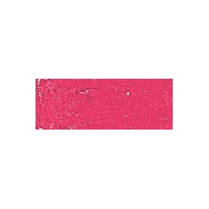 Royal Talens van Gogh® Oil Pastel Carmine 318.7: Red/Pink, Stick, Oil, (model 95863187), price per box