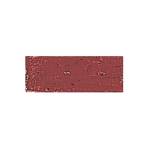 Royal Talens van Gogh® Oil Pastel Indian Red 347.5; Color: Red/Pink; Format: Stick; Type: Oil; (model 95863475), price per box