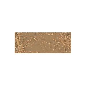 Royal Talens van Gogh® Oil Pastel Raw Umber 408.5; Color: Brown; Format: Stick; Type: Oil; (model 95864085), price per box